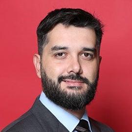 Ruben Delfini