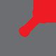 bullseye logo