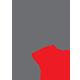 compliance logo