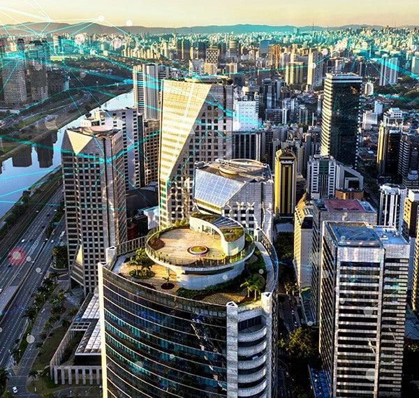 O real custo de compliance com PLD no Brasil
