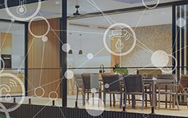 Home Insurance_House Visual