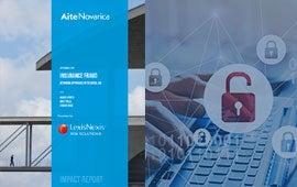 LN-aite-fraud-Report