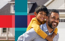 Risk Classifier Insurance