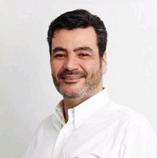 Luciano Paiva
