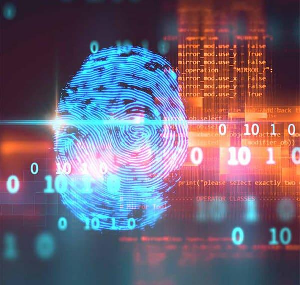 White Paper:  Identidades Sintéticas