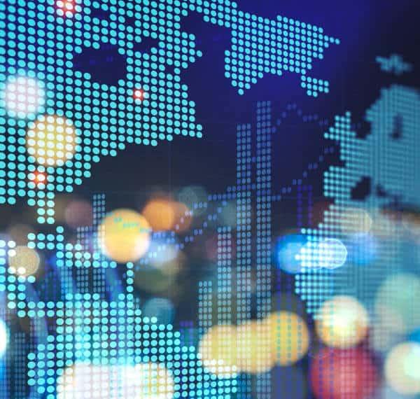 Ciberdelincuencia y las telecomunicaciones