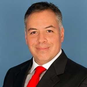 Héctor Sánchez